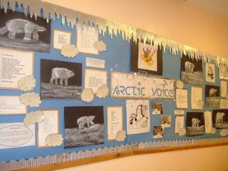 Arctic_voice_john_muir_display_00_2
